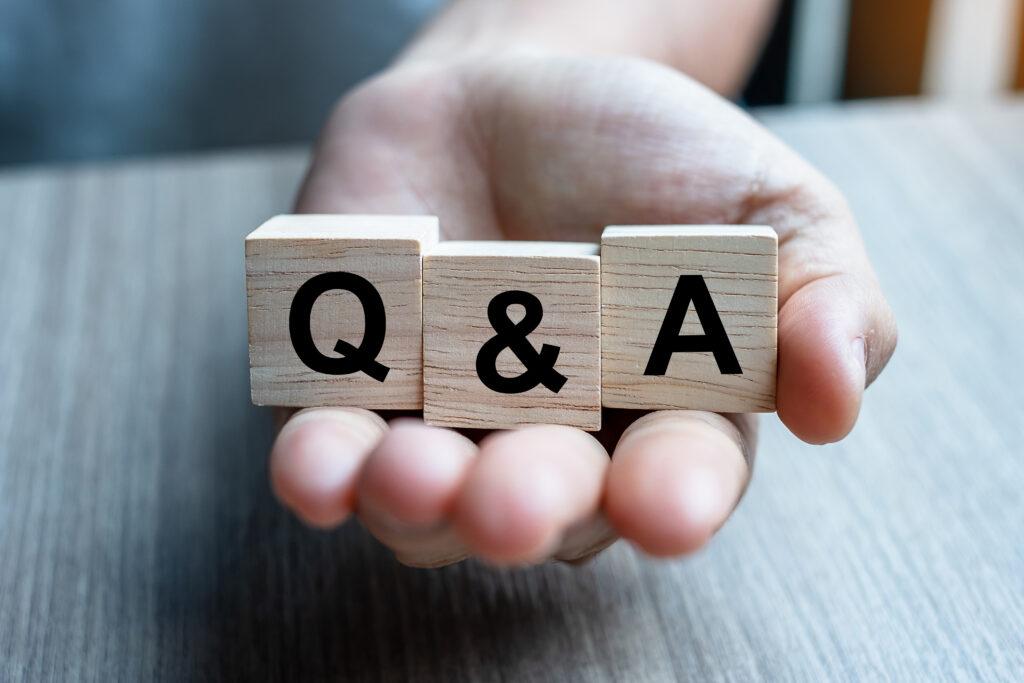 למה צריך ייעוץ ארגונומי ושיפור כושר תפקודי?